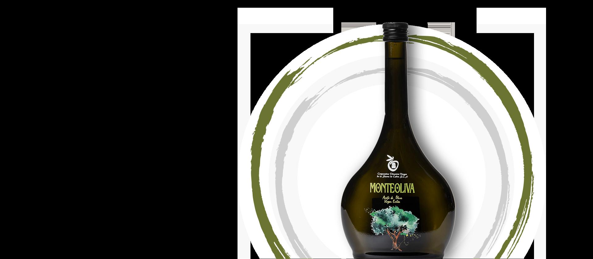 Hiszpańska oliwa z oliwek extra virgin bezpośrednio od producenta   Kolebka Smaku