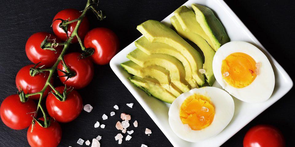 Oliwa z oliwek w diecie ketogenicznej | Kolebka Smaku