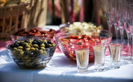 Wykorzystanie oliwy z oliwek extra virgin   Kolebka Smaku