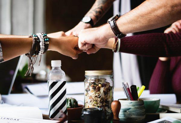 Współpraca biznesowa HoReCa | Kolebka Smaku
